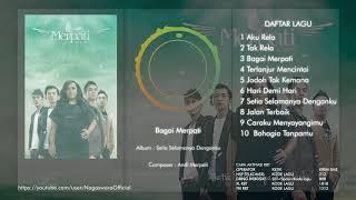 Download Merpati - Setia Selamanya Denganku (Full Album)
