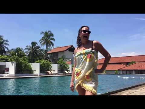Sri Lankan Girl Sing in Overseas from YouTube · Duration:  2 minutes 26 seconds