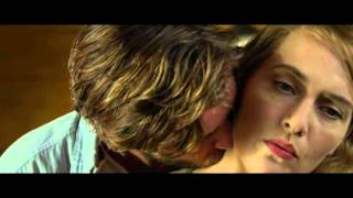 The dressmaker tv spot 5 kate winslet movie hd 2015