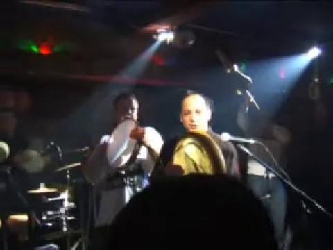 Jadoo Live in Tashkent  (4 of 4)