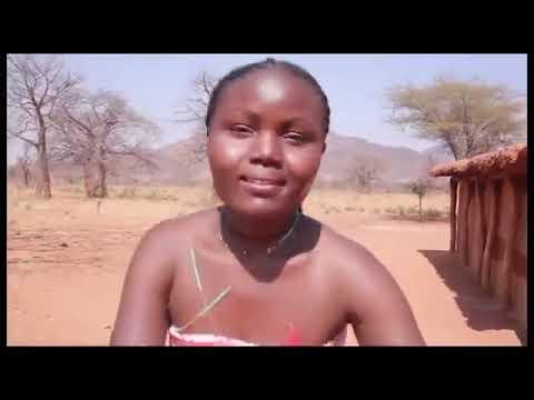 Download CIMOTHEO YAKULONGA: Nyimbo za kigogo toka dodoma