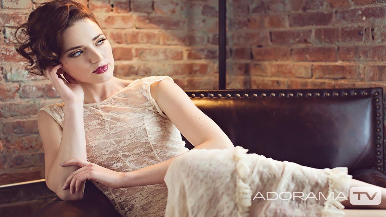 boudoir photography with jen rozenbaum  the redefine show with tamara lackey