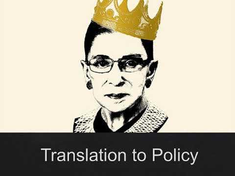 Environmental Policies and Regulations