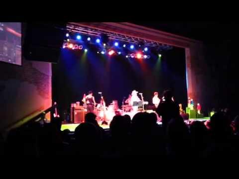 Dwight Yoakam- Streets of Bakersfield- Horseshoe Tunica - 1