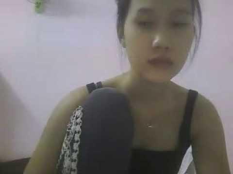 Kim Nana Kieu Nu Kien Giang 9x show hang