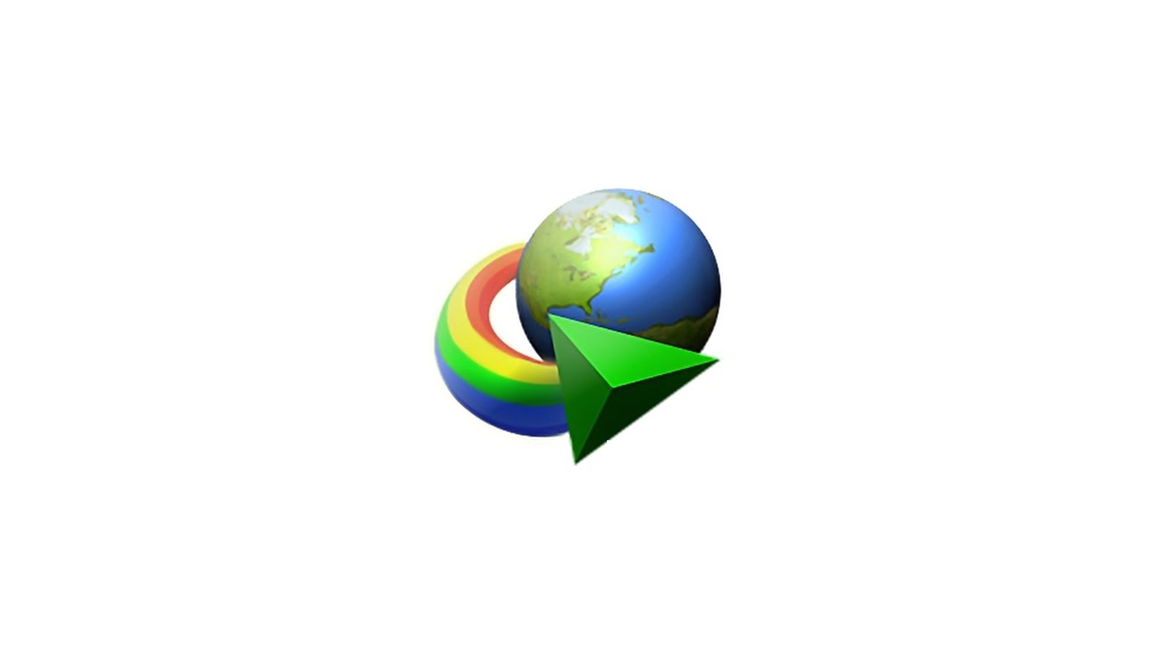 Extension opera download video youtube | Peatix