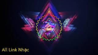 Link Tải Nhạc Sergio Without U Sargsyan Beats Remake 2018 Without you Remix by Sargsyan Bea