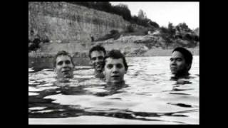 Watch Slint Washer video