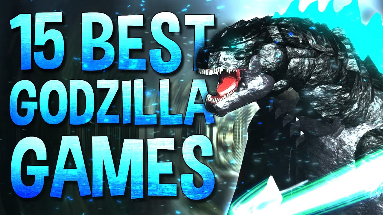 Top 15 Best Roblox Godzilla games to play in 2021