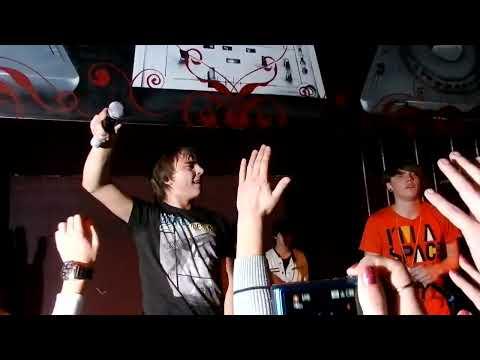 jubilee vs johnyboy текст. Слушать песню Неизвестен - Johnyboy VS Jubilee (VERSUS 1) - Под Бит (mixed by Wooden Production)