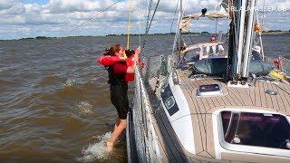 Catch and Lift - ausprobiert von Blauwasser.de