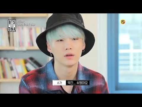 5 MINUTES OF BTS' STUPIDITY