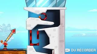 DUDE PERFECT 2 GAMEPLAY # 2
