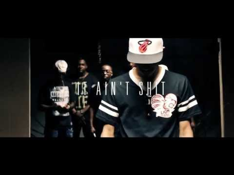 """Dusty McFly """"It Aint Shit"""" (Official Video)"""