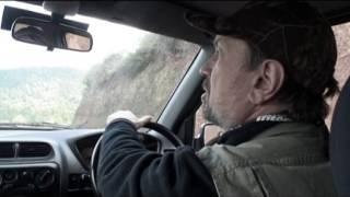 Моя рыбалка: Кипр 2012 - 1(Моя рыбалка - передача о ловле рыбы на водоемах России и Зарубежья. Смотреть все выпуски онлайн: http://goo.gl/xZ3LK..., 2013-04-10T09:17:13.000Z)