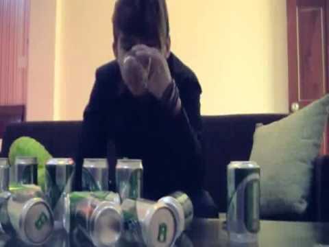 Đường Bay Giờ Em Đi - Kuppj ft SwainZ & Su Doll.flv
