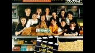 Broadway Kids at the Movies- You've Got a Friend in Me