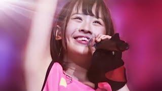 2016.10.19 NMB48 6th Anniversary LIVE Day2 神戸ワールド記念ホール 武井紗良 (@sararn1006)さんTwitter https://twitter.com/sararn1006?s=09 たけこ ...