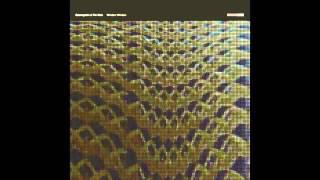 Cassegrain & Tin Man - Ether Ether [INF019]
