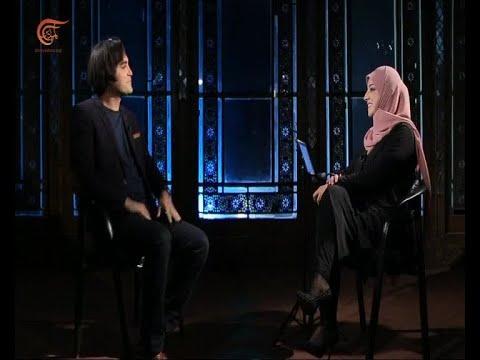 من الداخل | الموسيقى في إيران تميّز وأصالة وشغف | 2019-07-21  - 20:55-2019 / 7 / 21