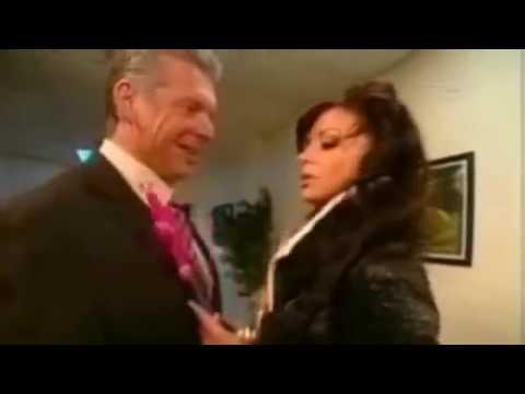 Vince McMahon Banged Stephanie McMahon thumbnail