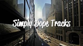 Kendrick Lamar - 3 peat