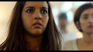 Papicha new clip official from Cannes - 1/3
