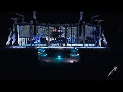 Metallica: Confusion (MetOnTour - Mexico City, Mexico - 2017)