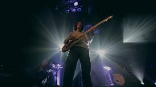 "toconoma""Ves~underwarp"" live MV"