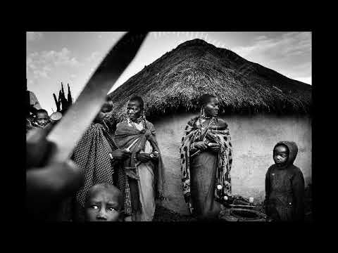 BEST AFRO TRIBAL, DEEP, TECH HOUSE MIX [MAY 2018]