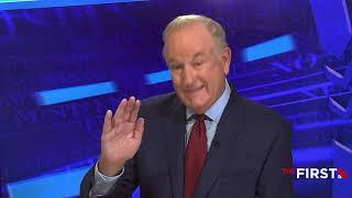 Fauci Defends Trump on COVID   No Spin News