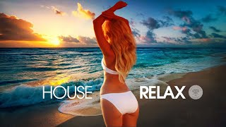 House Relax 2020 (New & Best Deep House Music | Chill Out Mix #39)