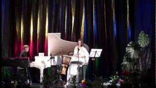 Татьяна Зыкина - Чалый Год