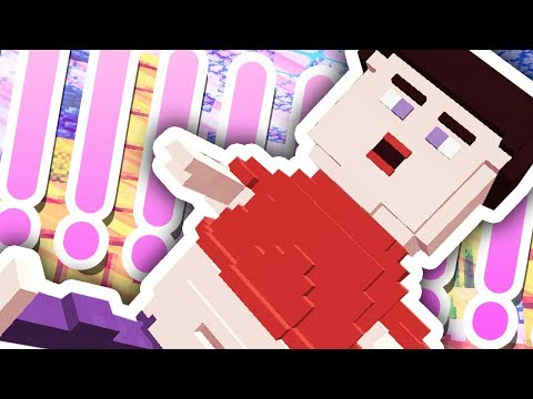 Thumbnail: MEET THE FATTEST MAN IN MINECRAFT...