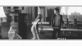 ►Damon Salvatore -ТАНЦЫ ДО УТРА !HD