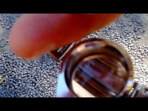 Zegarek Omega Geneve 24 jewels Caliber 565. Szwajcarska Precyzja bez wątpienia.
