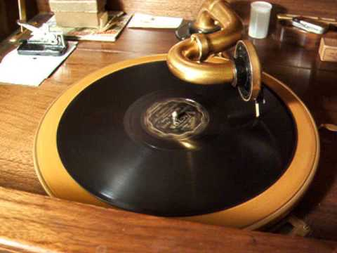 Jelly Roll Morton's Red Hot Peppers - Dead Man Blues 1926 Jazz Victor