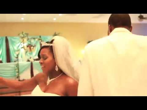 Wedding Wobble First Dance Wedding Song Ideas And