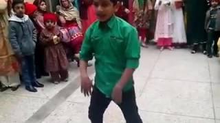 hindi new dj dance 2016