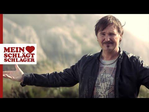 nik-p.---geboren-um-dich-zu-lieben-(videoclip)