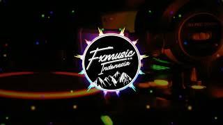 Download DJ SLOW ENTAH APA YANG MERASUKIMU REMIX