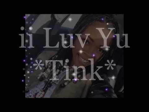 Tink - Background Music (Gangsta Boo Pt.7 Tracklist)