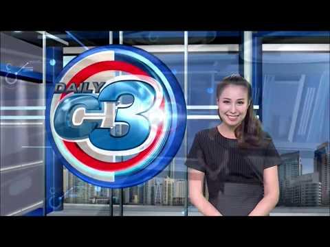DailyC3 | รวมข่าวเทคโนโลยี - วันที่ 29 Aug 2018