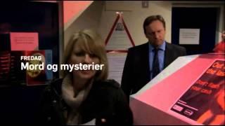 Promo: Serier hele uken på TV 2