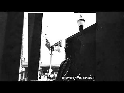Mick Jenkins Feat. Saba - Energies