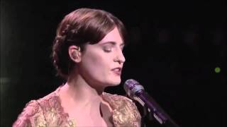 Florence and the Machine - All This And Heaven Too - Live at The Royal Albert Hall
