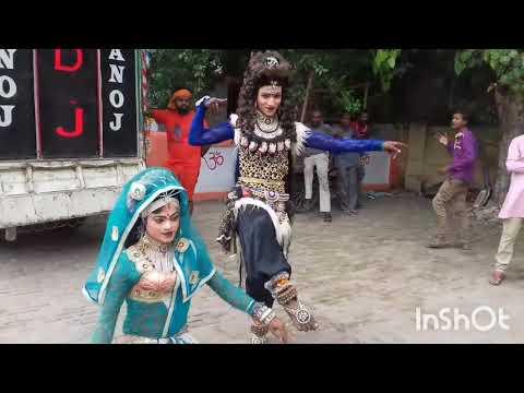 Haryanvi Bhola song 2018