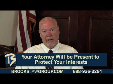 What is Discovery? Florida Personal Injury and Wrongful Death Attorney Steve Brooks Explains
