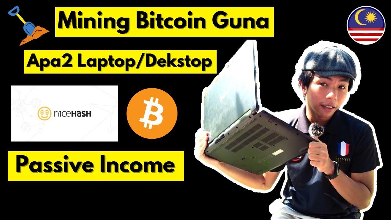 1 btc į khr tradingview bitcoin strategija