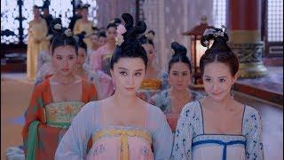 朝鲜的前世今生(十) -- 女王和带路党